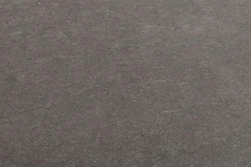 RAK Ceramics Gems/ Lounge Bodenfliese dark anthracite matt 10x60 cm