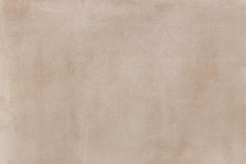 RAK Ceramics Basic Concrete Bodenfliese dark beige matt 60x60 cm