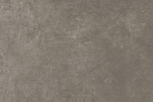 Villeroy & Boch Atlanta Bodenfliese dark coffee matt 40x80 cm