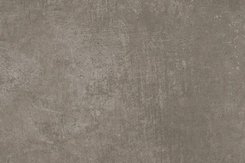 Villeroy & Boch Atlanta Bodenfliese dark coffee matt 30x60 cm