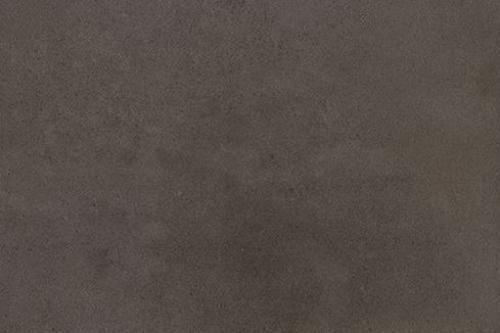 RAK Ceramics Surface Bodenfliese dark greige matt 75x75 cm