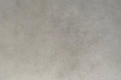 Terrassenplatten Villeroy & Boch Memphis Outdoor 2891 MT60 dark grey 80x80x2 cm Betonoptik matt