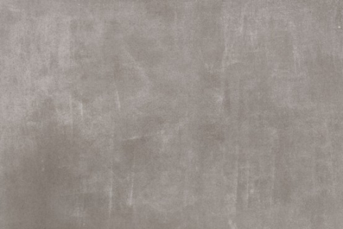 RAK Ceramics Basic Concrete Bodenfliese dark grey matt 60x60 cm