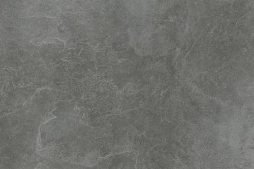 Villeroy & Boch Gateway Bodenfliese dark olive matt 15x60 cm
