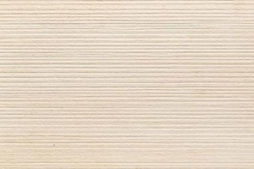 Kermos Sambia Dekor beige matt 35x100 cm