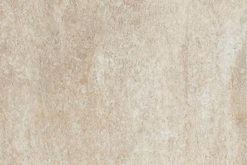 Novabell Avant Bodenfliese desert matt 15x60 cm