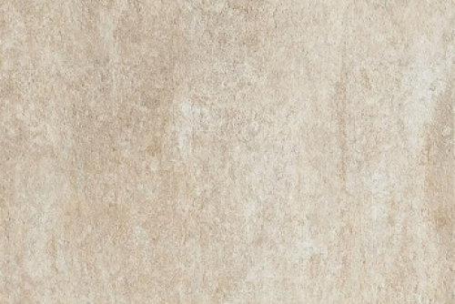 Novabell Avant Terassenplatte desert matt 60x60 cm