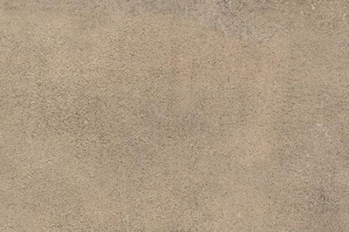 Novabell Walking Extra Bodenfliese desert matt 80x80 cm