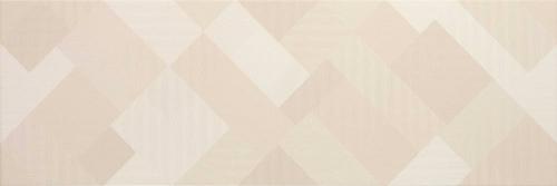 Grespania Baltico Dekor Dessau beige matt 30x90 cm
