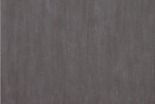 Imola Koshi Bodenfliese DG-dunkelgrau matt 60x120 cm