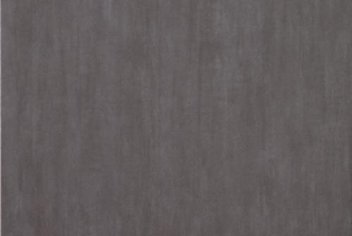 Imola Koshi Bodenfliese DG-dunkelgrau matt 45x45 cm