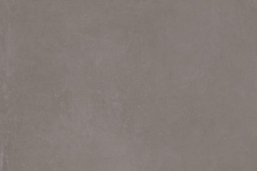 Imola Azuma Bodenfliese DG-dunkelgrau matt 60x60 cm