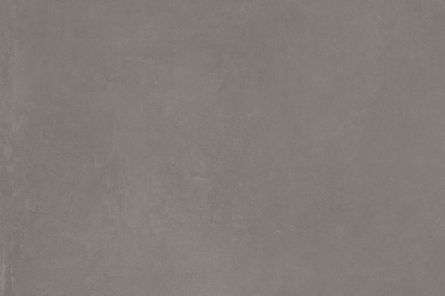 Imola Azuma Bodenfliese DG-dunkelgrau matt 45x45 cm