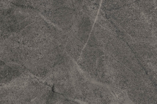 Imola Blue Savoy Bodenfliese DG-dunkelgrau matt 60x60 cm