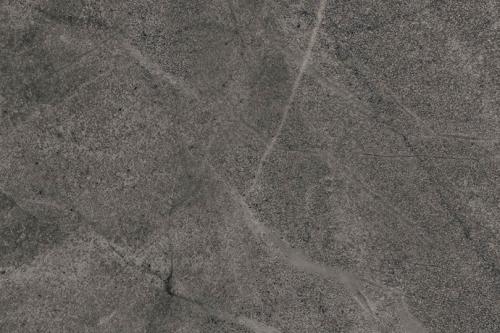 Imola Blue Savoy Bodenfliese DG-dunkelgrau matt 30x60 cm
