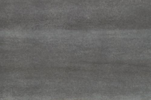 RAK Ceramics Dolomite Bodenfliese black matt 30x60 cm