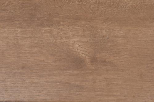Merbau 20x120 cm marrone matt Holzoptik