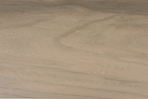 Stn Ceramica Sambu 23x120 cm natural matt Holzoptik