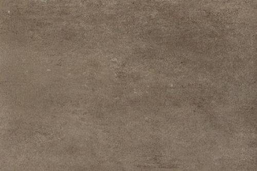 Cercom Genesis Loft Bodenfliese Atlantic 60x60 cm
