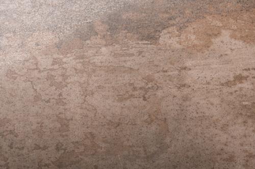 Arte Casa Unika Bodenfliese copper anpoliert 90x90 cm