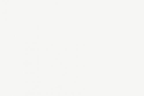 Jasba Essentials Wandfliese snow white glänzend 25x75 cm