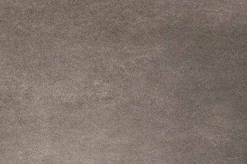 Cercom Genesis Loft Bodenfliese 1020784 Fossil 60x60 cm