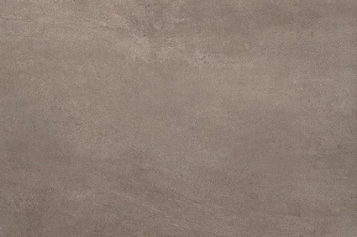 Cercom Genesis Loft Bodenfliese 1020783 Mineral 60x60 cm