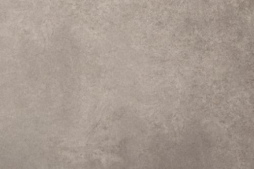 Cercom Genesis Loft Bodenfliese 1020782 Zinc 60x60 cm