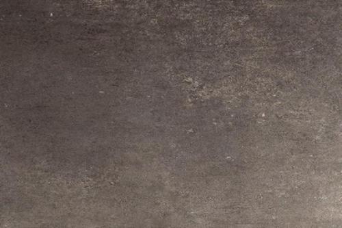 Cercom Genesis Loft Bodenfliese 1046034 Blackmoon 60x60 cm