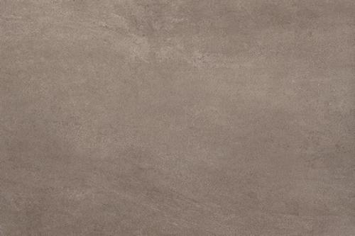 Cercom Genesis Loft Bodenfliese 1046035 Mineral 60x60 cm