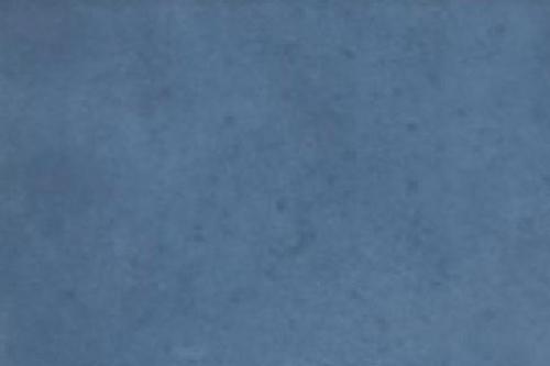 Kermos Berlin Bodenfliese dunkelblau matt 33x33 cm