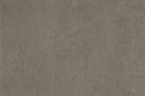 Terralis Cosmo Terrassenplatte dunkelgrau matt 75x75x2 cm