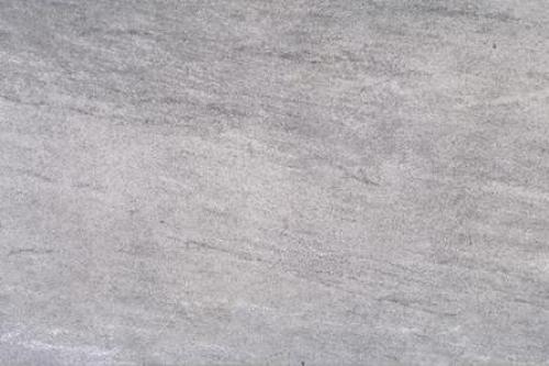 Kermos Quarzite Bodenfliese dunkelgrau matt 30x60 cm