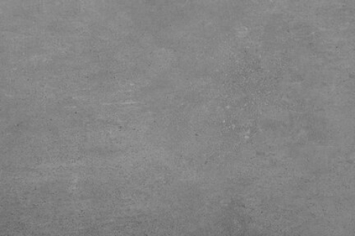 Terrassenplatten Sonderposten Arctec Outdoor dunkelgrau 60x60x2 cm Betonoptik matt