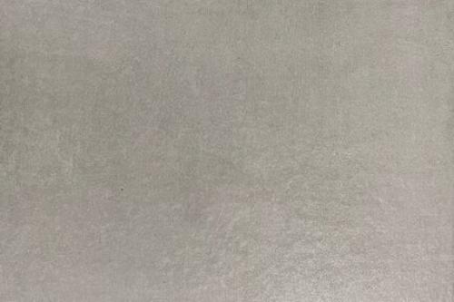 Bodenfliese Sonderposten günstig dunkelgrau 30x60 cm Betonoptik matt R10/B