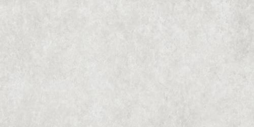 Steuler Kollektion_M Bodenfliese earl grey poliert 60x120 cm