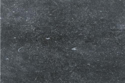 Mirage Blue.S Bump Outdoor Terrassenplatte ego matt gebrochene Kante 60x60x2 cm