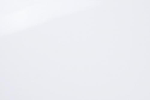 Arte Casa Ming Wandfliese weiß glänzend glasiert 30x60 cm