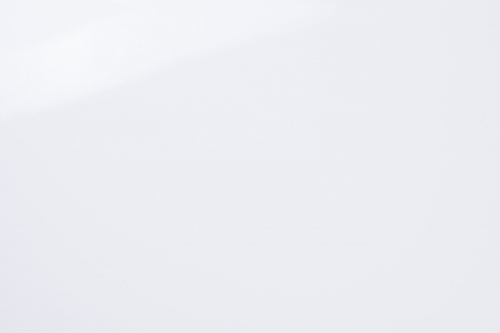 Villeroy & Boch Cera Wandfliese weiß glänzend 30x60 cm