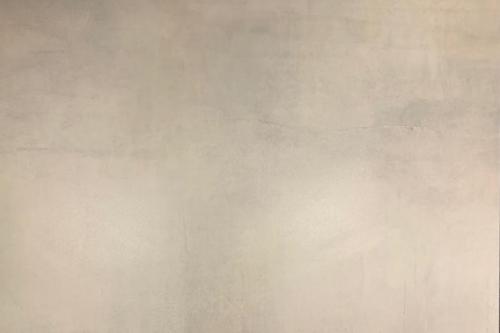 Bodenfliesen Villeroy & Boch Sonderposten 2390 MY61 grau 45x90 cm Zementoptik matt