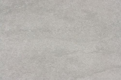 Terrassenplatten Lasselsberger Kaamos grau 60x60x2 cm Outdoor Schieferoptik matt R11