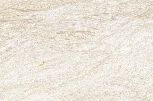 Novabell Eterna Bodenfliese avorio matt 60x120 cm