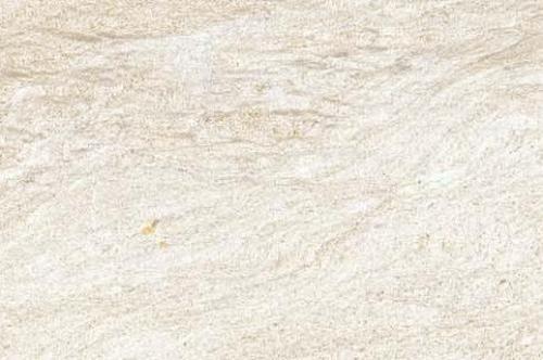 Novabell Eterna Bodenfliese avorio matt 30x120 cm