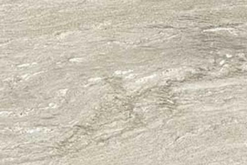 Novabell Eterna Bodenfliese crema matt 30x120 cm