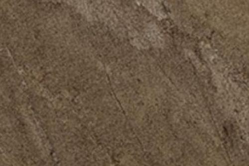 Novabell Eterna Bodenfliese tabacco matt 30x120 cm