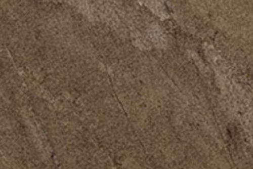 Novabell Eterna Bodenfliese tabacco matt 60x60 cm