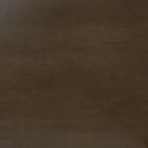 Nord Ceram Bodenfliesen Shift mokka matt 60x60 cm