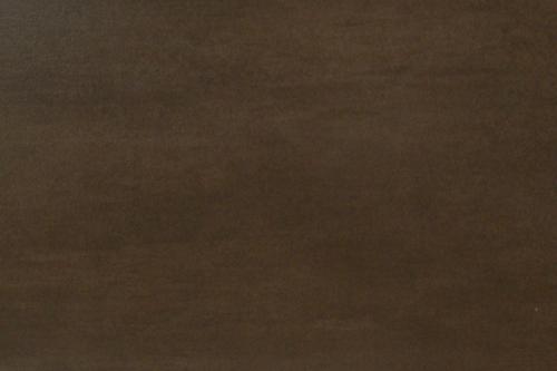 Nord Ceram Bodenfliesen Shift mokka matt 30x60 cm