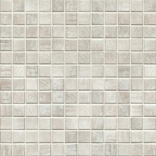 Jasba Senja Pure Mosaik shabby chic 32x32 cm