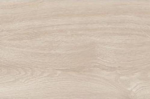 Villeroy & Boch Oak Park Bodenfliese farina matt 20x120 cm